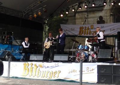 Kreuzviertelfest, Münster (2011)
