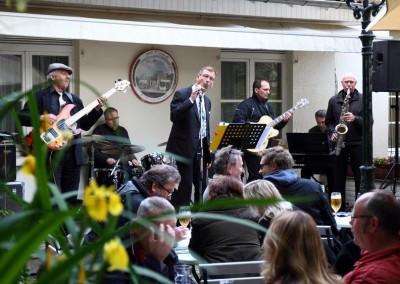 Borken Live 2014